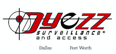 dallas alarm companies