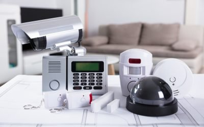 Tips to Get Started with Home Automation