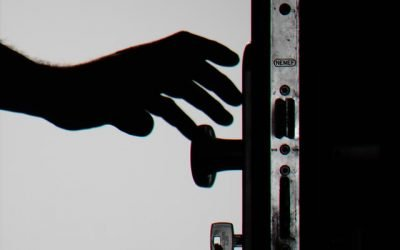 The Importance of 24/7 Home Security Monitoring