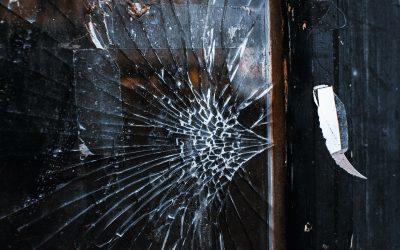 How Glass Break Sensors Work