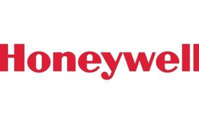 Honeywell Cloud Based Solutions