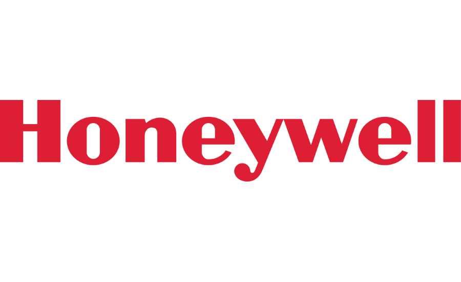 Honeywell Cloud