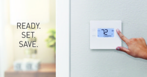 Save Money with Smart Home Automation