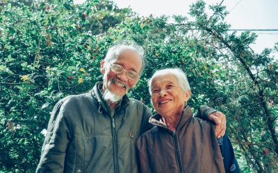 Three Ways to Help Improve the Safety of Senior Citizens in the Home