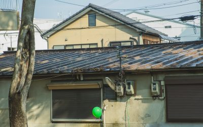 Four Easy Ways to Keep Your Neighborhood Safer with Alarm.com