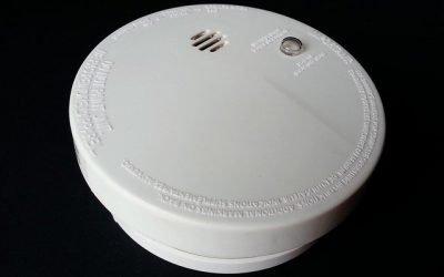 Four Useful Benefits of Carbon Monoxide Detectors