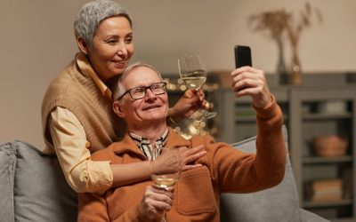 Three Useful Devices to Help Keep Seniors Safe at Home