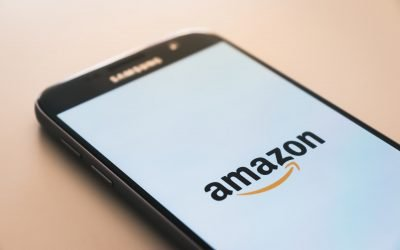 Amazon Key for Business