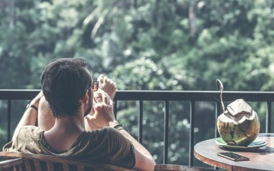 Summer Security: 5 Tips for Keeping Your Home Safe While on Vacation