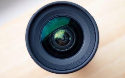 Home Security Camera Benefits